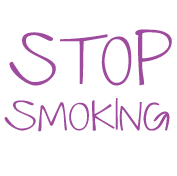 Darlington Stop Smoking Hub